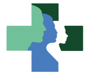 Family First transparent logo